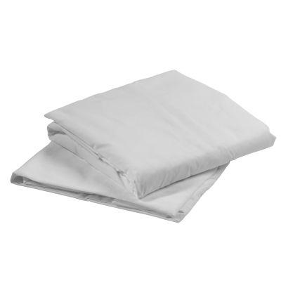 draps housse pour lit h pital bariatrique drive medical lits pr vimed. Black Bedroom Furniture Sets. Home Design Ideas