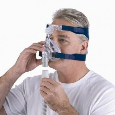 outlet meilleure sélection de 2019 pour toute la famille Mirage Activa<sup>TM</sup> LT Masque nasal (ResMed) - Nasal ...