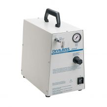 Heavy Duty Compressor - Discontinued