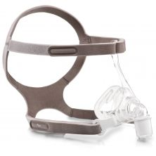 Philips Respironics Pico nasal mask
