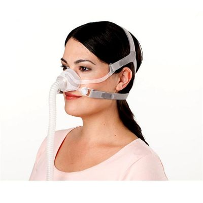 AirFit<sup>TM</sup> N10 Nasal mask for Her