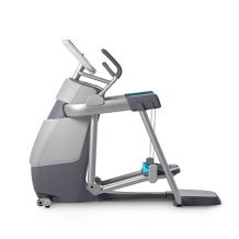 AMT® 813Adaptive Motion Trainer®