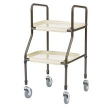 Handy Utility Trolley