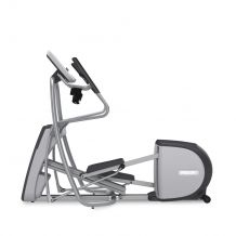 EFX® 536iElliptical Fitness CrosstrainerTM