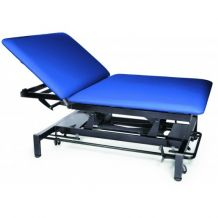 Montane Taurus Bobath Treatment Table 2 section