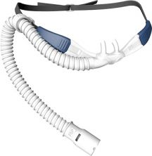myAIRVO Optiflow Nasal cannula
