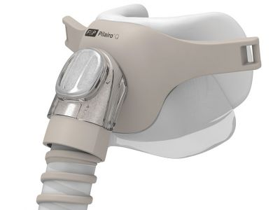 Fisher & Paykel Pilairo Q Nasal Pillows mask