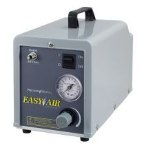 PM15 EasyAir Compressor