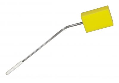 Long Handled Cleaning Sponge